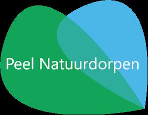 Peel Natuurdorpen logo